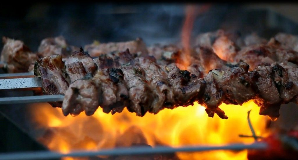 P.E.T.A. Likely Behind Chopped Owensboro Barbeque Festivity